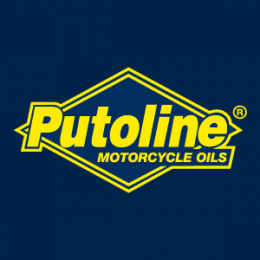 Putoline OIL